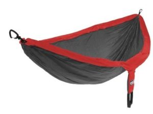 eagles-nest-outfitters-doublenest-hammock